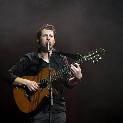 MusicHall'ino 2015 - 33 - Patrick Vivares