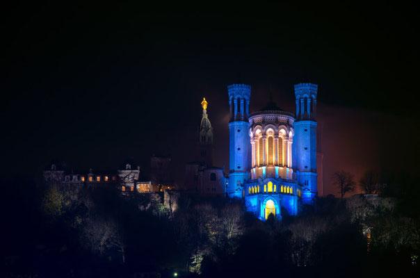 Fête des lumières 2013 - 20
