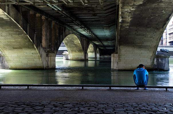 Sous les ponts 05
