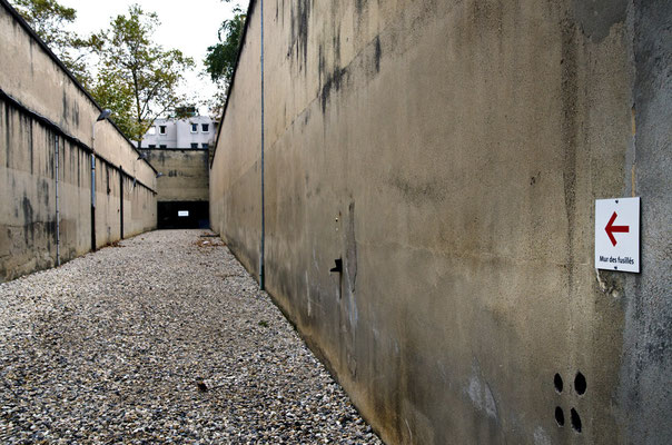 Prison Montluc 19