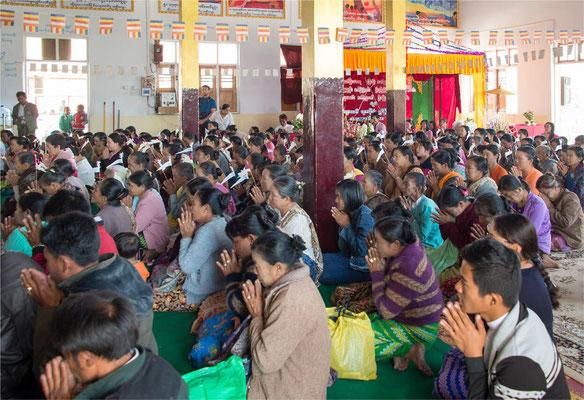 Noviciat 06 - Nyaung Shwe