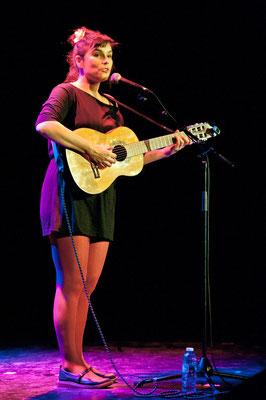 Trampolino 2013 - 15 - Lily Luca