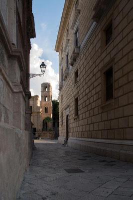 Palerme 09 - Vue sur San Cataldo