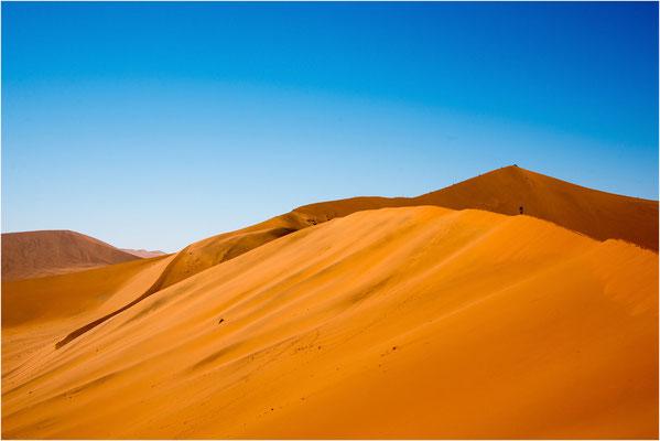 Paysages 84 - Namibie