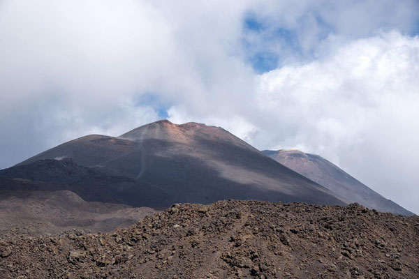 Etna 01