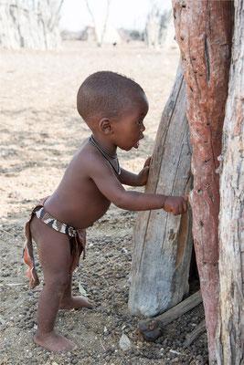 Himbas 11