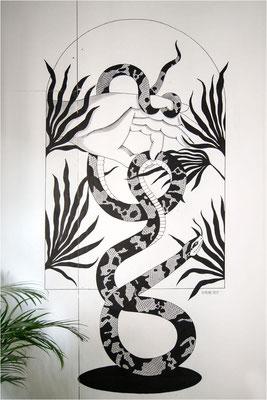 Zoo Art Show II - 26