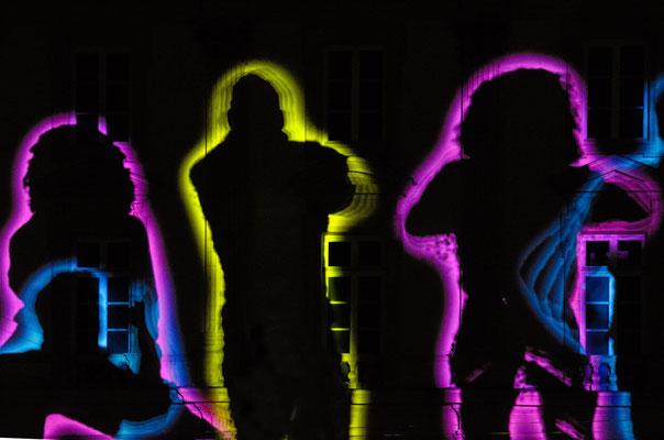 Fête des lumières 2012 - 05