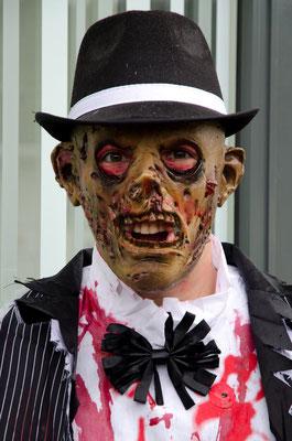 Zombie Walk 07