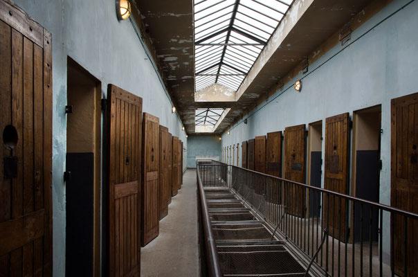 Prison Montluc 04