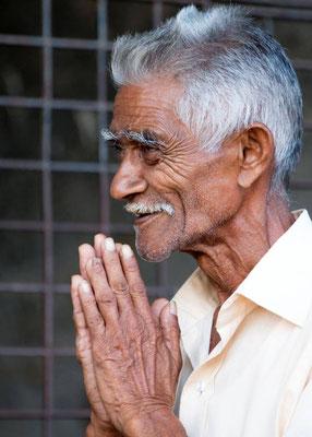 PPortraits Là-bas 54 - Sri Lanka
