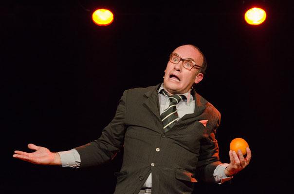 Trampolino 2012- 01 - Monsieur Guérin