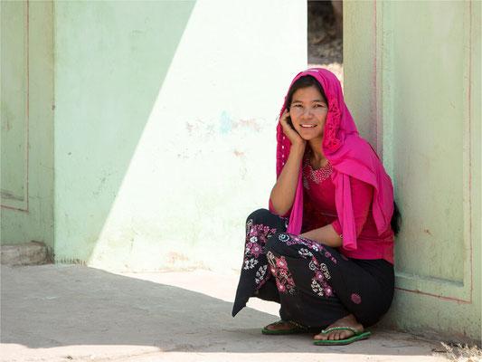 Portraits birmans 24