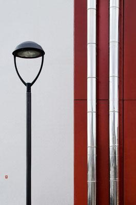 Architecture/Graphisme 41 - Bron