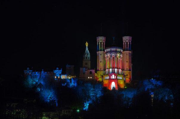 Fête des lumières 2013 - 18