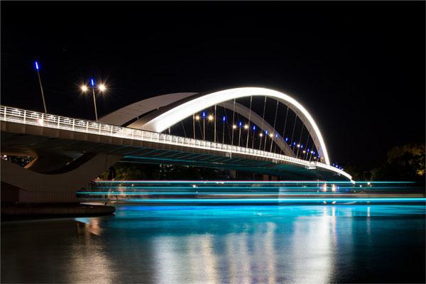 La nuit 38 - Lyon
