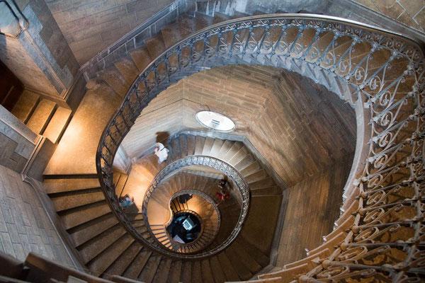 Architecture/Graphisme 11 - Lyon