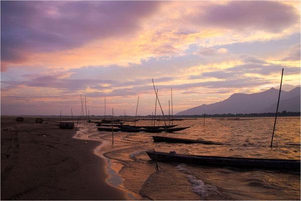 Paysages 120 - Laos
