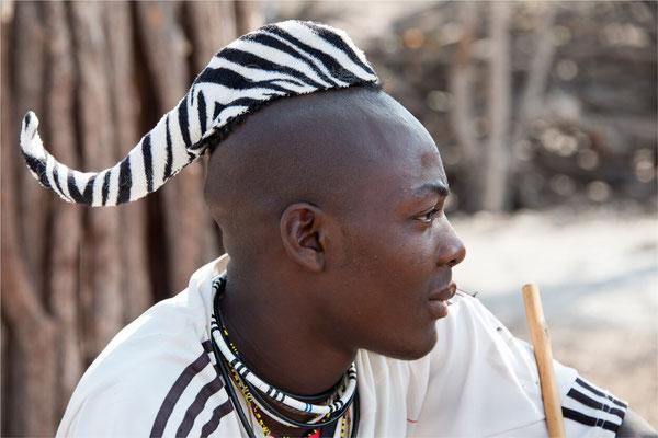 Himbas 34