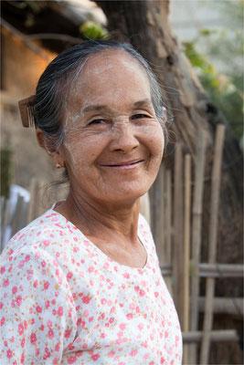 Portraits birmans 09