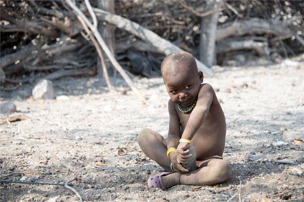 Himbas 09