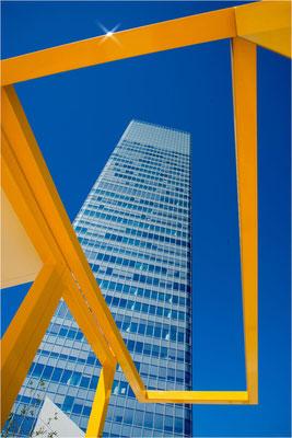 Architecture/Graphisme 70 - Lyon