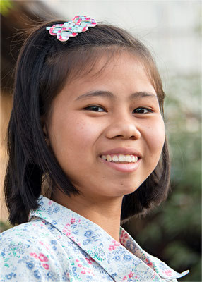 Portraits birmans 31