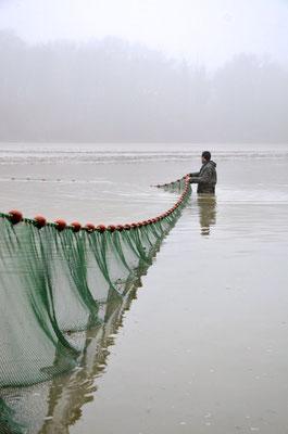 Pêche dans la Dombes 02