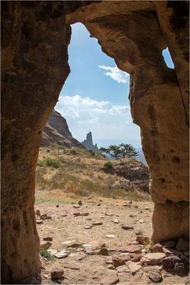 Paysages 106 - Ethiopie