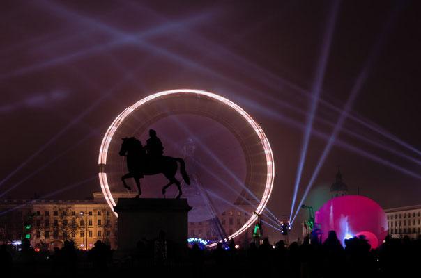 Fête des lumières 2013 - 08