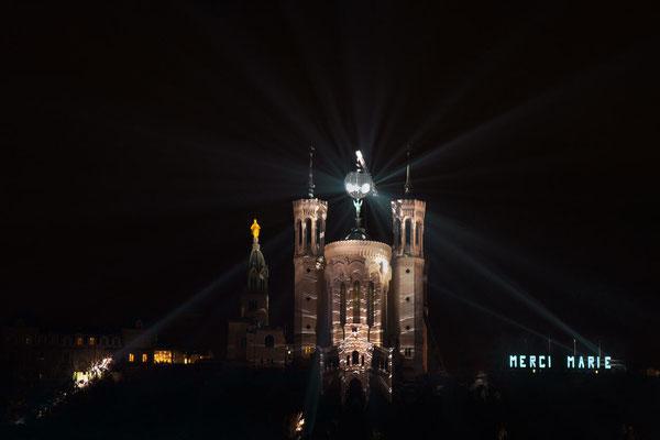 Fête des lumières 2014 - 05