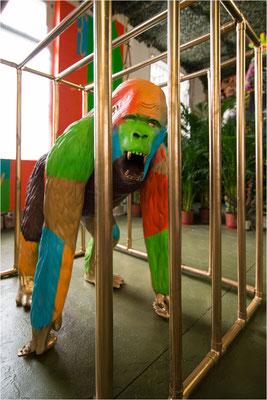Zoo Art Show II - 23