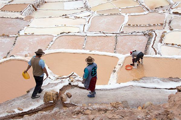 Salines de Maras 05