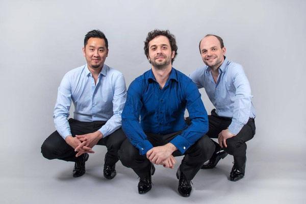 Trio Palmer 04