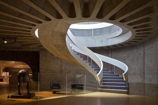Architecture/Graphisme 08 - Lyon
