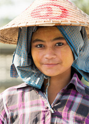 Portraits birmans 02