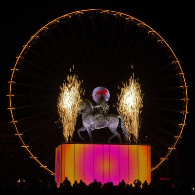Fête des lumières 2012 - 03