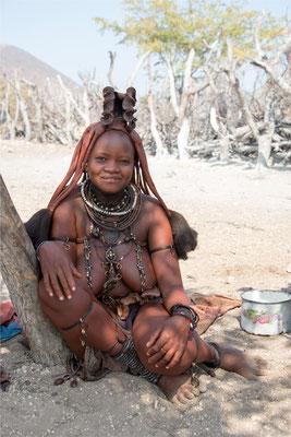 Himbas 22