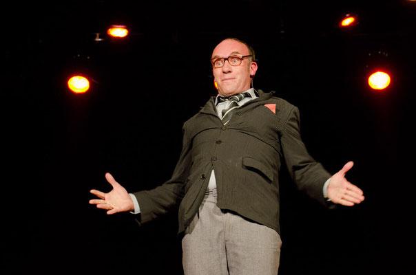 Trampolino 2012- 20 - Monsieur Guérin
