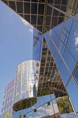 Architecture/Graphisme 07 - Lyon