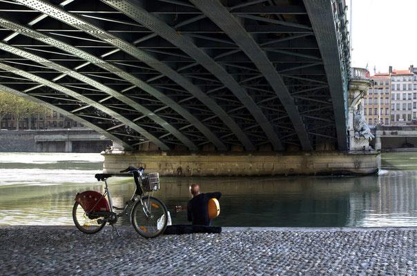 Sous les ponts 06