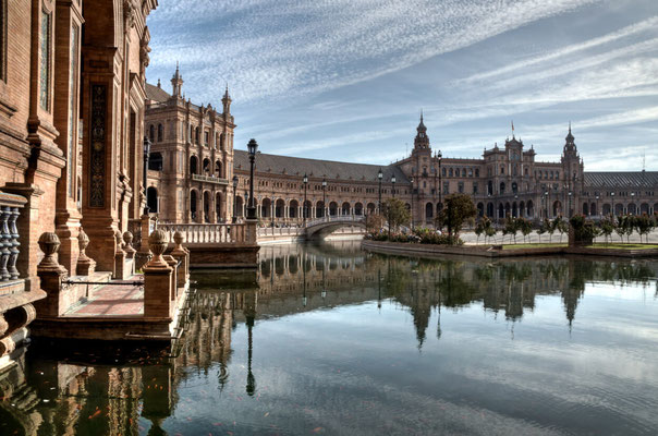 Paysages 51 - Espagne