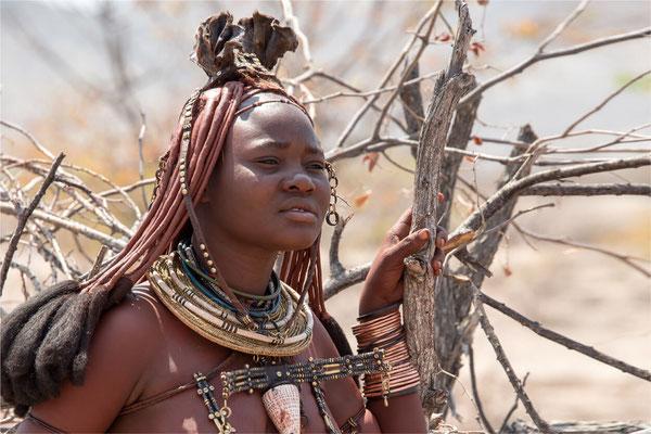 Himbas 30