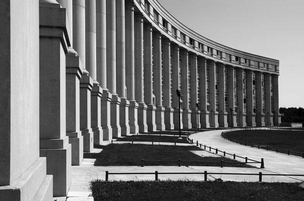 Architecture/Graphisme 37 - Montpellier