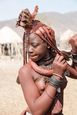 Himbas 20