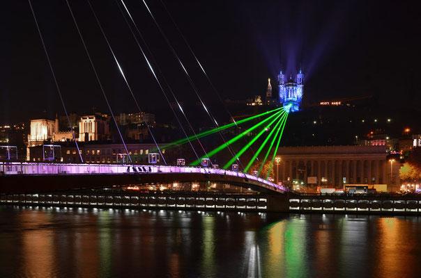 Fête des lumières 2011 - 07