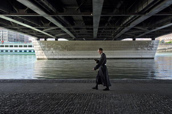 Sous les ponts 03