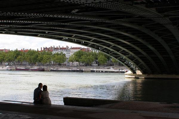 Sous les ponts 01