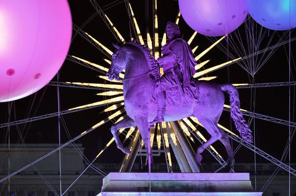 Fête des lumières 2011 - 01