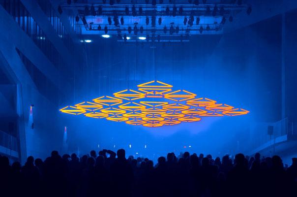 Fête des lumières 2013 - 03
